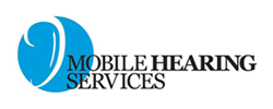 Mobile-Hearing