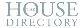 The-House-Directory