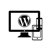 wordpress_open_source_cms