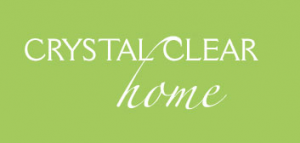 About-Crystal-Clear-Logo